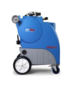 airflex-storm-2